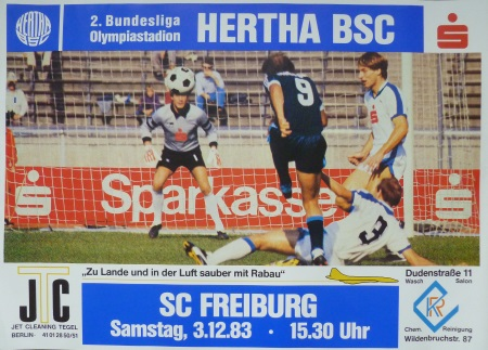 8283.hertha