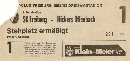 8283.offenbach