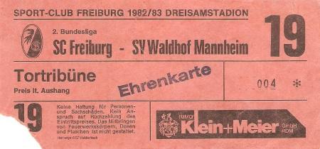 8283.waldhof