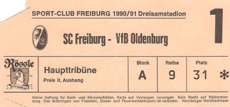9091.oldenburg