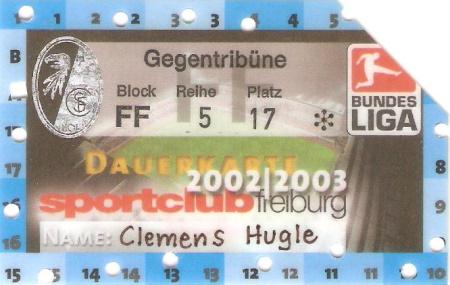 0203.dauer