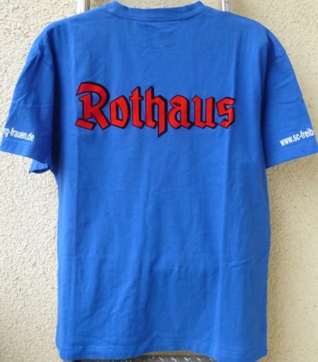 0708.F.shirt2