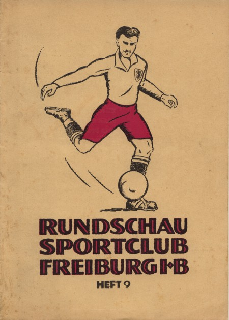 19269.jpg