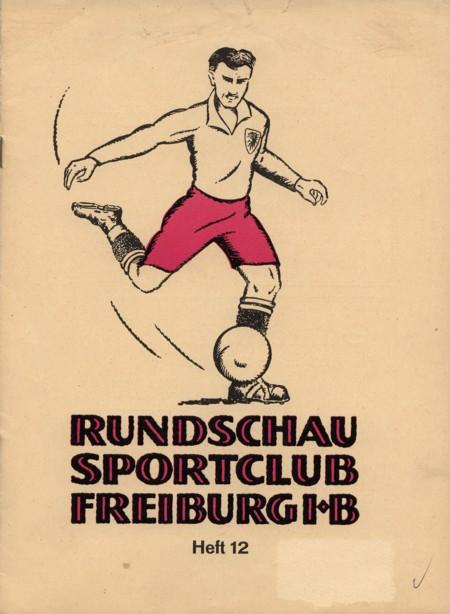 193112.jpg