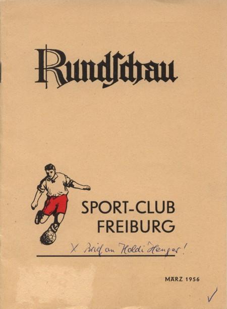 19563.jpg