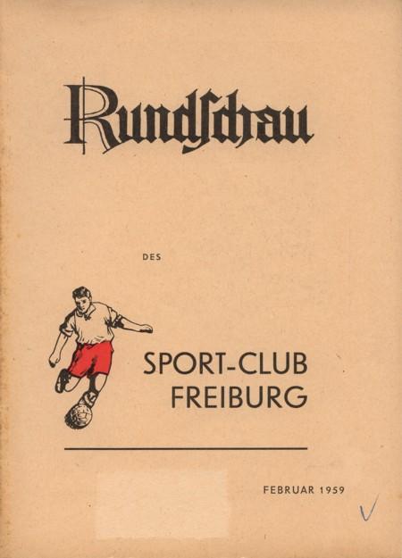 19592.jpg