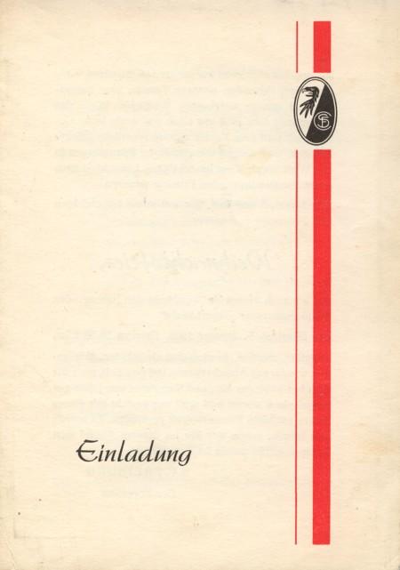 1959karte1.jpg