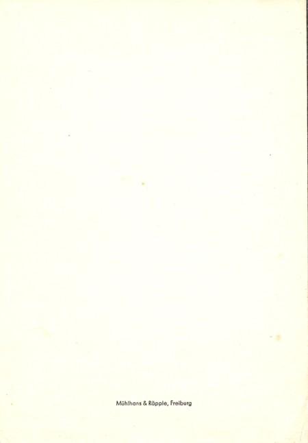 1959karte4.jpg