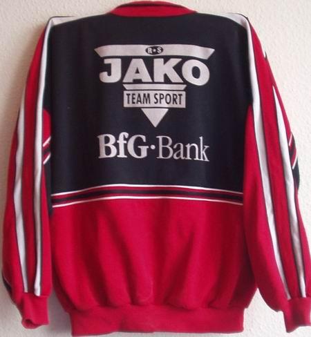 9900_jacke2.jpg