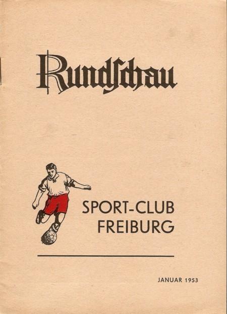 19531.jpg