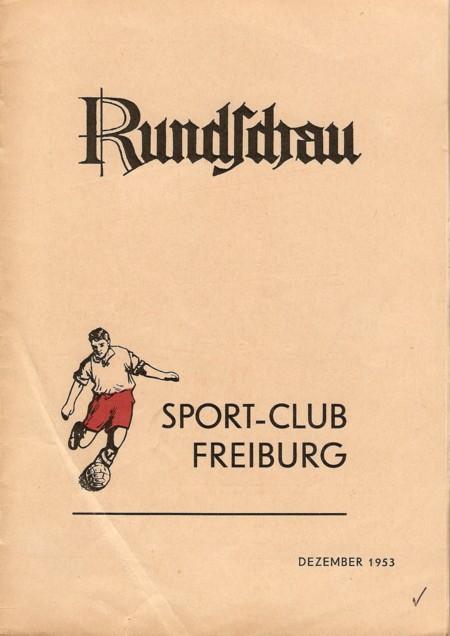 195312.jpg
