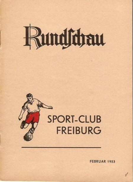 19532.jpg