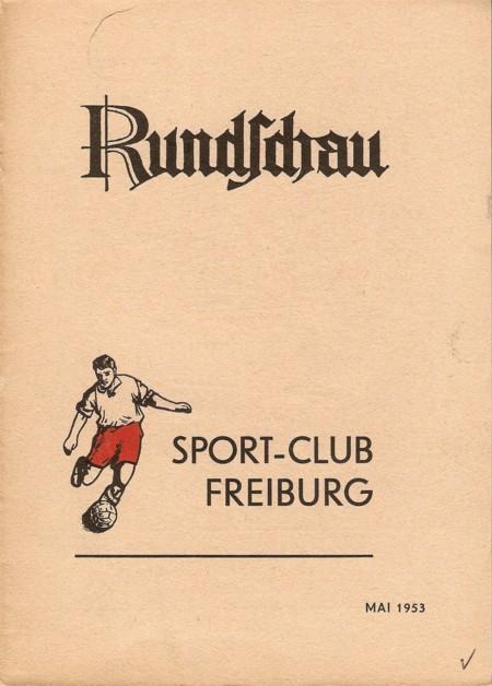 19535.jpg
