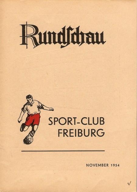 195411.jpg