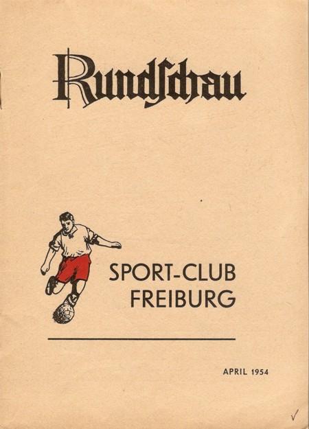 19544.jpg