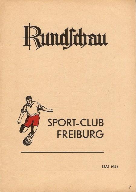 19545.jpg