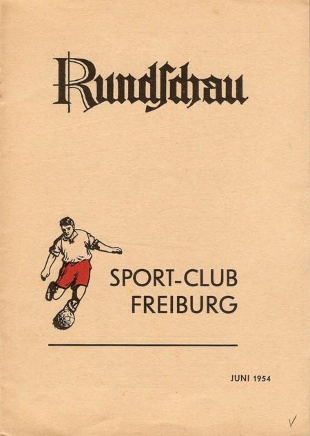 19546.jpg
