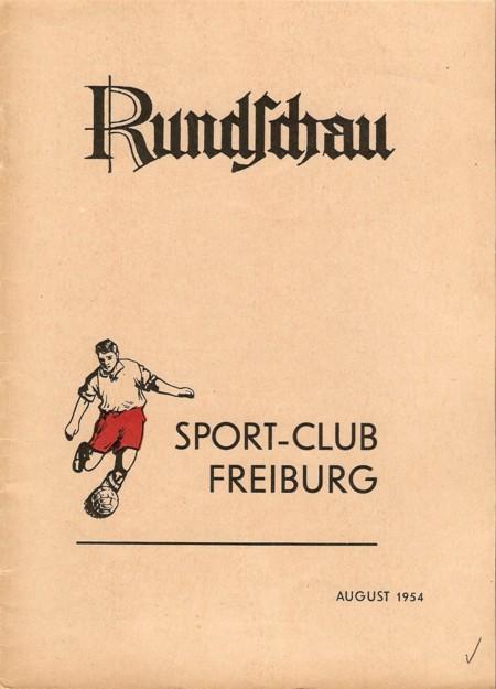 19548.jpg
