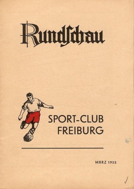 19553.jpg