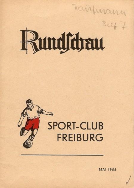 19555.jpg