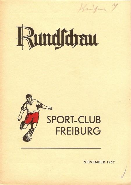 195711.jpg