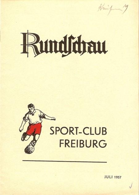 19577.jpg