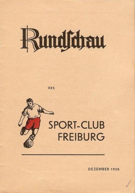 195812.jpg