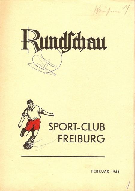 19582.jpg