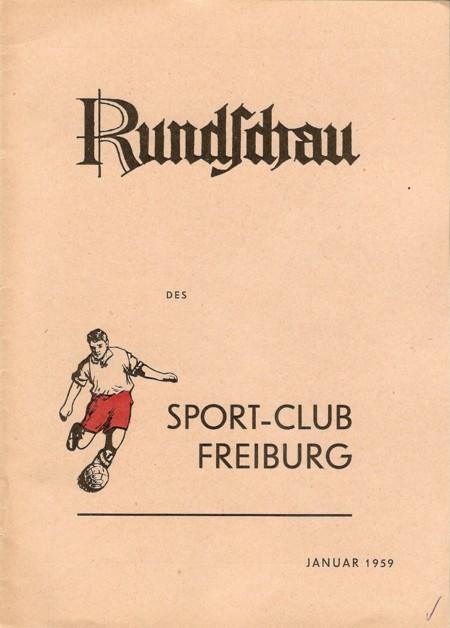19591.jpg