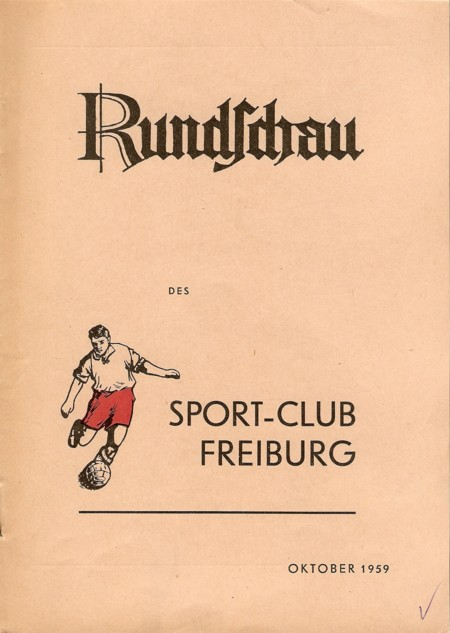 195910.jpg