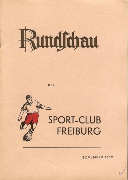 195911.jpg