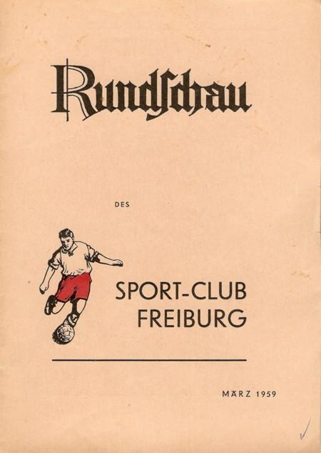 19593.jpg