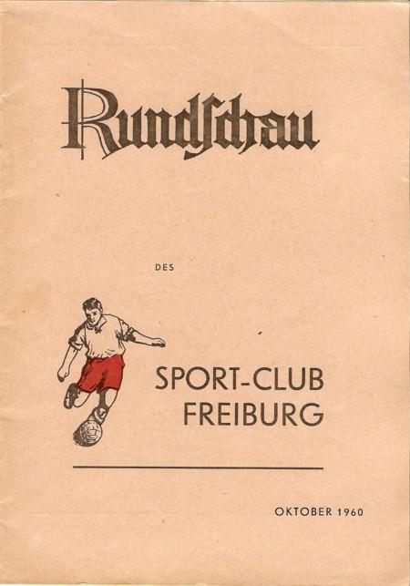 196010.jpg