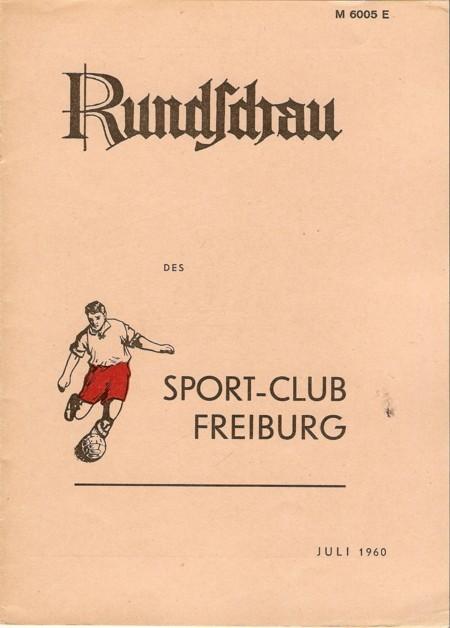 19607.jpg