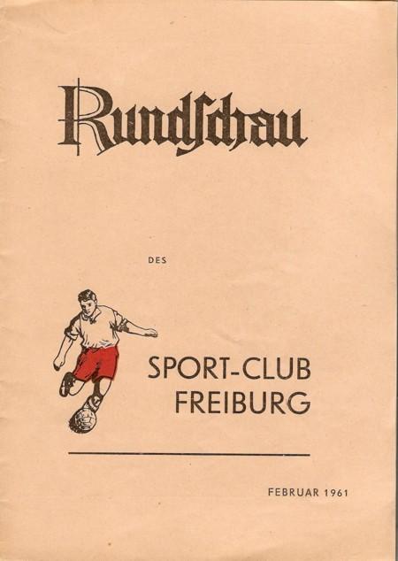 19612.jpg