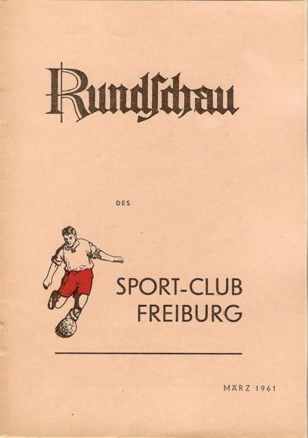 19613.jpg