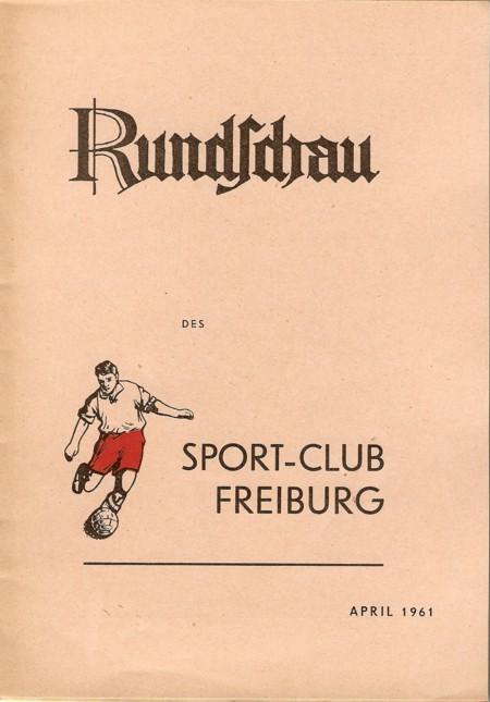 19614.jpg