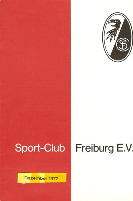 197212.jpg