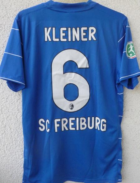 0910.F.blau.K2