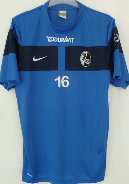 0910.shirt.blau.1
