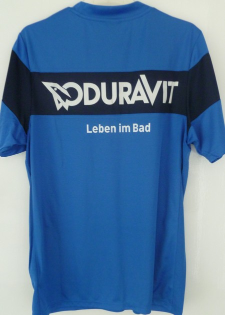 0910.shirt.blau.2
