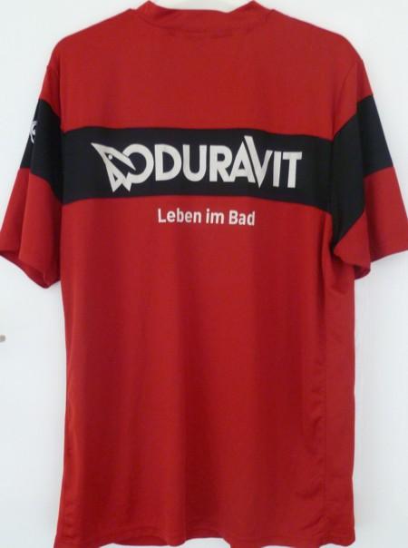 0910.shirt.rot.K2