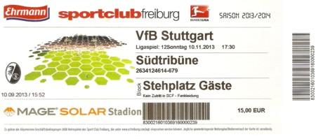 1314.stuttgart