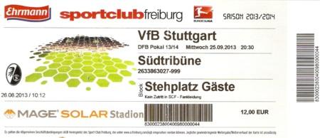1314.stuttgart(p)