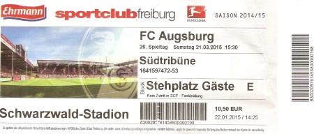 1415.augsburg