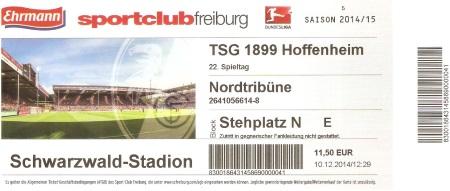 1415.hoffenheim
