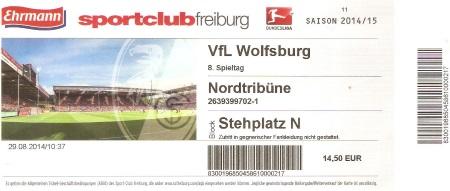 1415.wolfsburg
