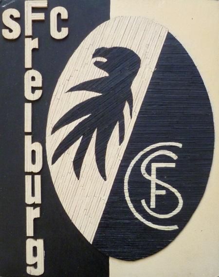 80er.logo