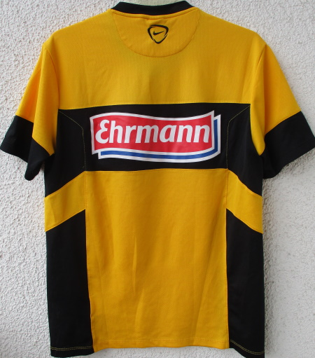 1415.hemd.gelb.2