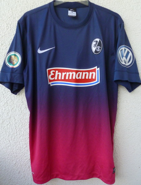 1314.Blau.DFB1